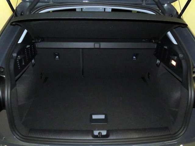 Audi Q2 1.4 TFSI COD sport KLIMA PDC SHZ NAVI EU6