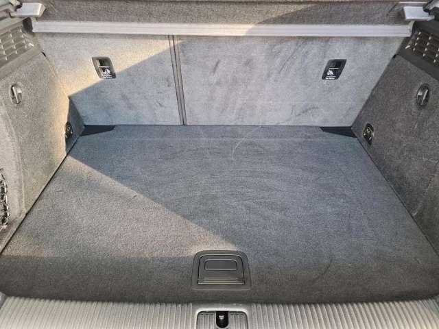 Audi A3 Sportback 1.4 TFSI S line Ambition