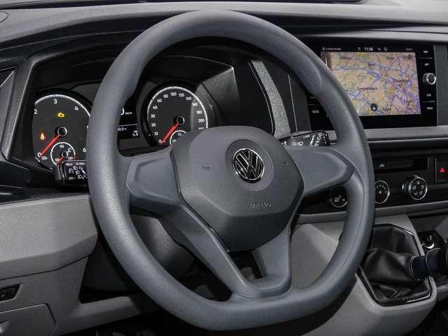 Volkswagen T6.1 Transporter