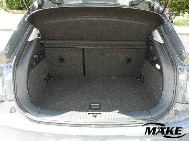 Audi A1 Sportback 1.0 TFSI sport KLIMA XENON NAVI ALU