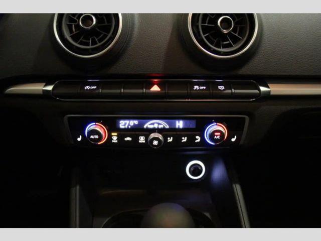 Audi A3 Sportback 1.5 35 TFSI s-tronic Xenon