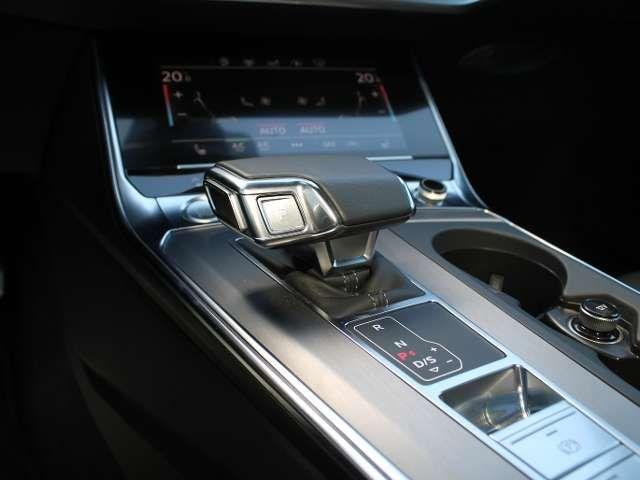 Audi A6 Avant 2.0 TDI sport S line AZV LED NAVI PANOD