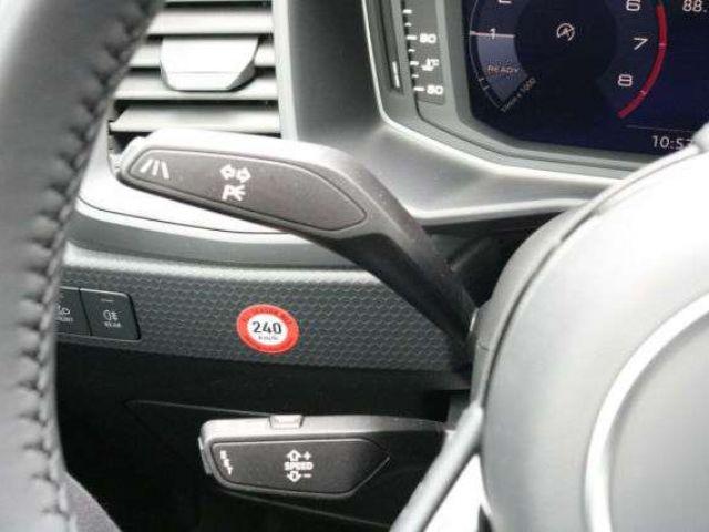 "Audi A1 Sportback 25 TFSI LED SHZ ALL-SEASON 16"" PDC"