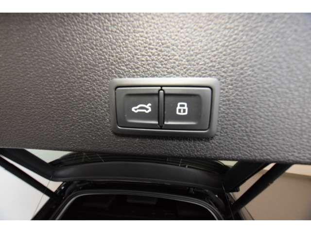 Audi Q2 1.4TFSI Sport cod LED Standheizung AHK Keyless Pan