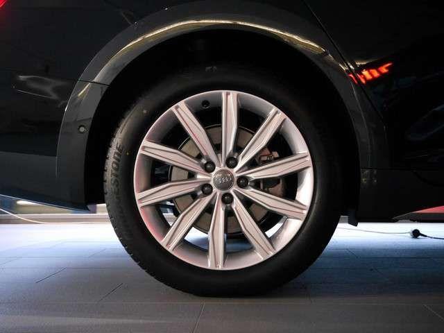 Audi A6 allroad 45 TDI quattro NACHTSICHT ACC B&O