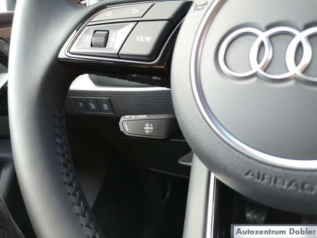 Audi A1 Sportback advanced 25 TFSI EPH,LED,Sitzh.,17""