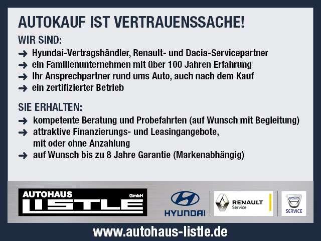Audi A1 Sportback 40 TFSI S line 2.0 EU6d-T LED Navi Keyle