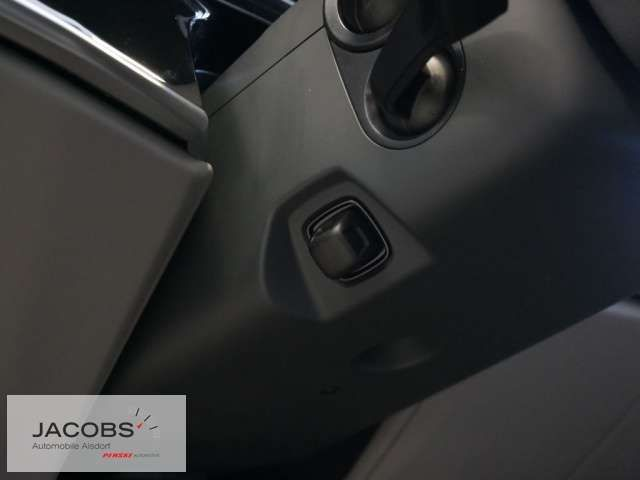 Audi S8 4.0 TFSI quattro Navi,LED,SD,SHZ Sportpaket Klima