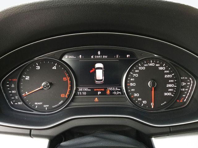 Audi Q5 2.0 TDI Sport quattro S-tronic/S-Line/Navi/AH