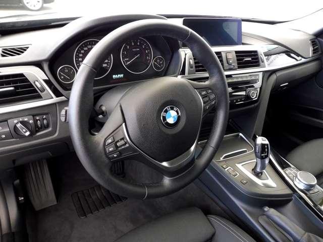 BMW 340