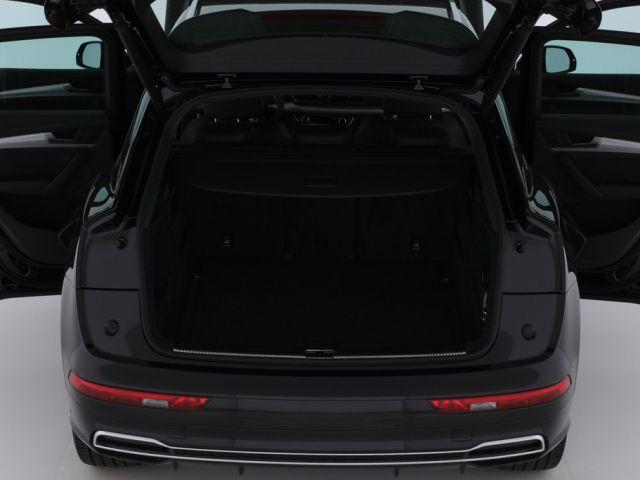 Audi Q5 40 TDI quattro S tron S line ACC Virtual