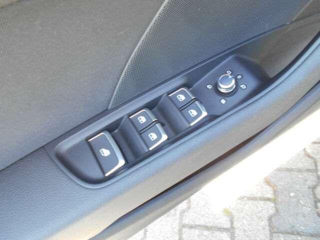 Audi A3 Cabriolet Sport PDC S-Tronic