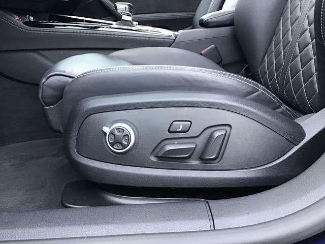 Audi S5 3.0 TDI q. Tiptr. Matrix LED, Navi