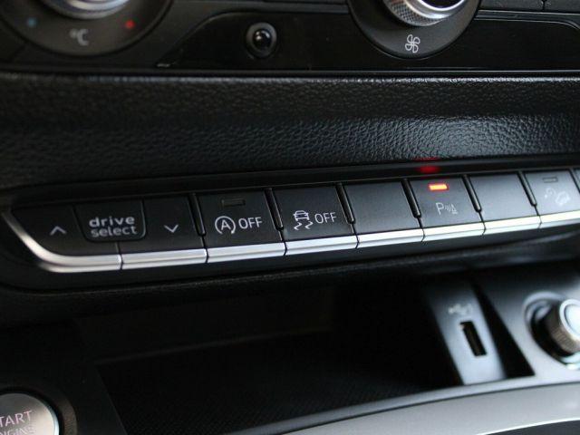 Audi Q5 40TDI qu. Navi+*Virtual*AHK*App*Xen*el.Heckk.
