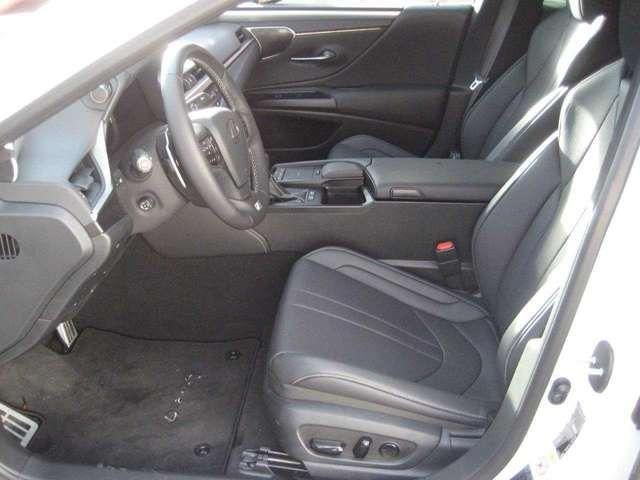 Lexus Sonstiges