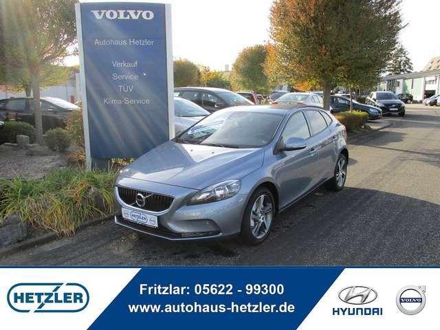 Volvo V40 2018 Diesel