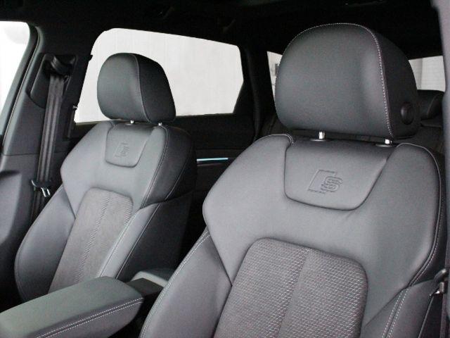 Audi e-tron 50 quattro S line PANO+B&O+HUD+RFK+MATRIX