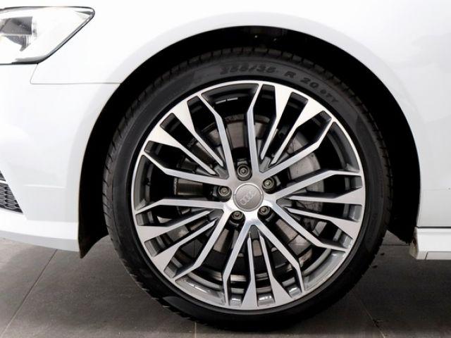 Audi A6 Avant quattro S-Line 3.0TDI V6 S-tronic /StHg