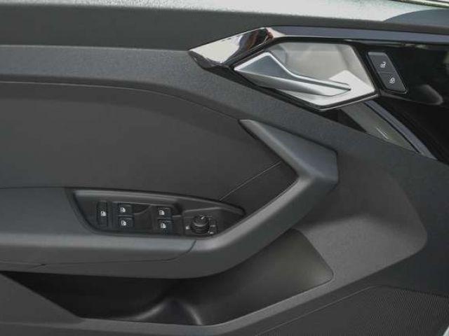 Audi A1 Sportback 25 TFSI Navi LED Sitzh
