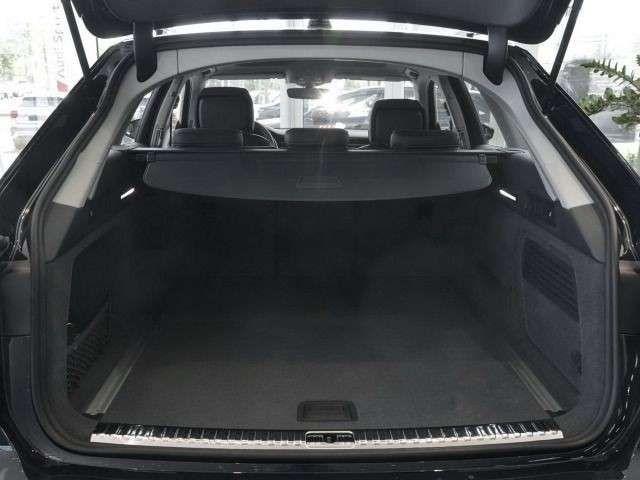 Audi A6 allroad 45 TDI ASSISTENZPAKETE/PANO/B