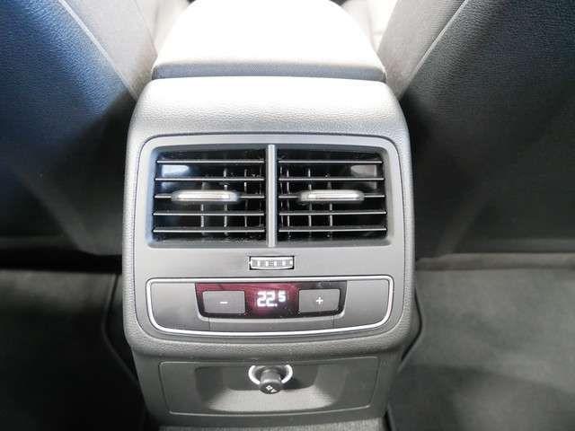Audi A4 Avant 2.0 TDI NAVI/XENON+/PDC+/GRA/SHZ