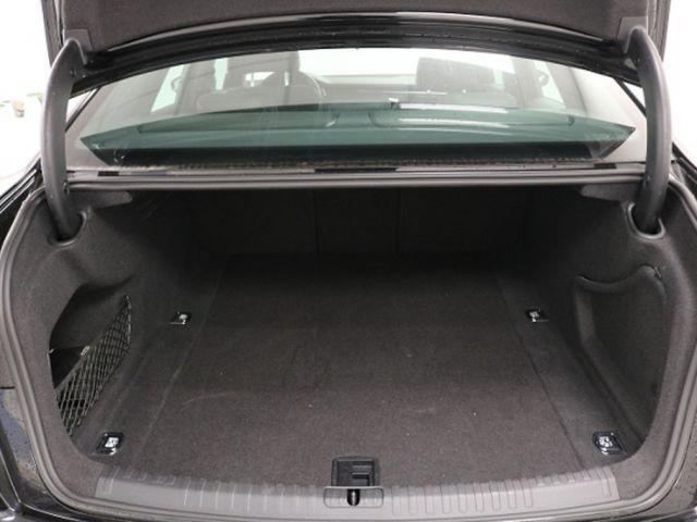 Audi A6 45TDI Sport quattro tiptronic Navi Pano AHK